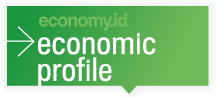 Berrigan Shire Economic Profile