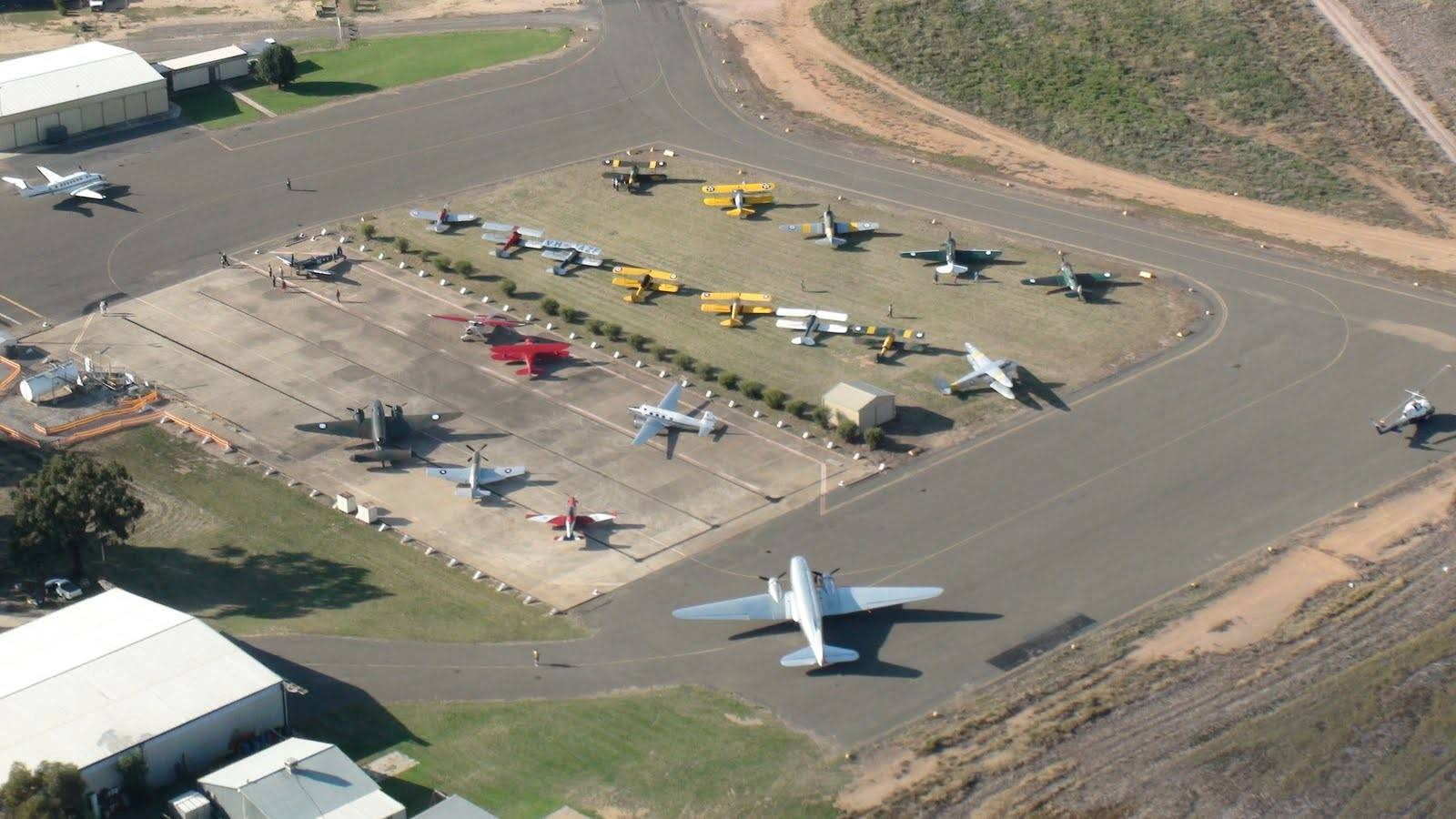 /Tocumwal%20Aviation%20Museum