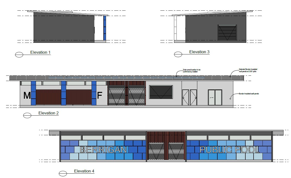 Concept Plan Berrigan Pool 2