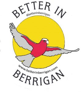/Berrigan%20Streetscape%20Revitalisation